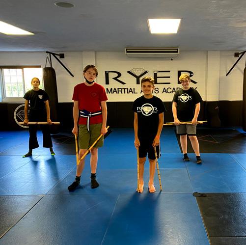 Teen-Martial-Arts-Pittsburgh